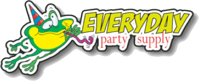 Every Day Party Supply