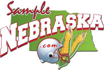 Sample Nebraska