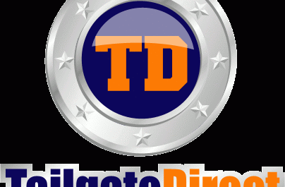 Tailgatedirect