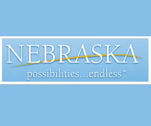 Agilx awarded Nebraska Innovation Fund Prototyping Grant