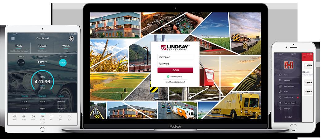 Agilx Software Development | Software Development Company Lincoln NE