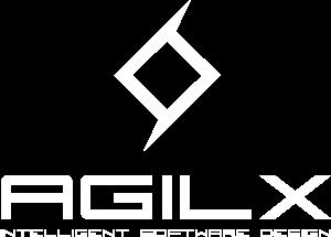 Agilx Logo