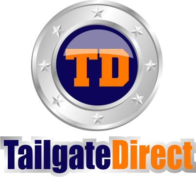 Tailgate Direct