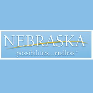 Agilx awarded Nebraska Innovation Fund Prototyping Grant