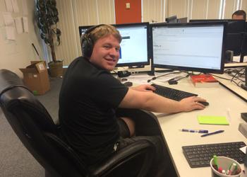 Agilx grows development team in Nebraska