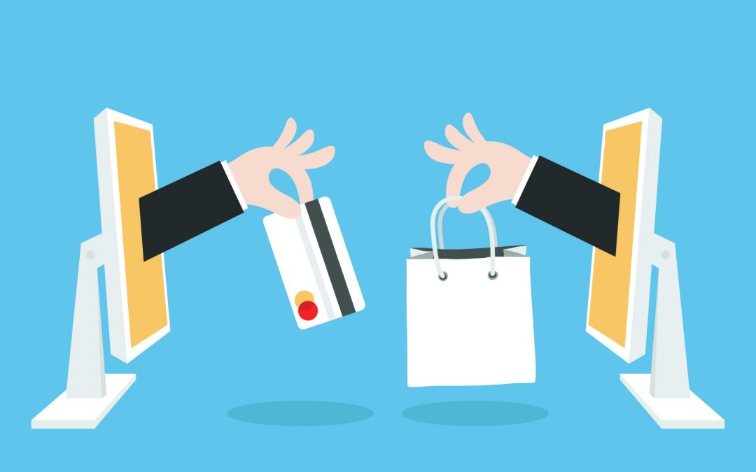 Marketing Your eCommerce Site